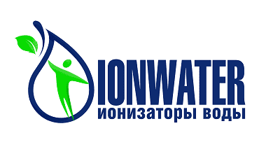 Ionwater