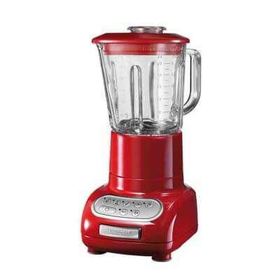 Блендер KitchenAid 5KSB555