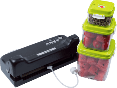 Равмид вакуумный упаковщик массажер электрический для плеч